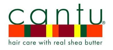 logo-CANTU